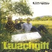 Play & Download Lauschgift by Die Fantastischen Vier | Napster