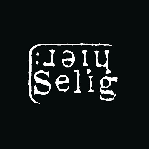 Hier by Selig