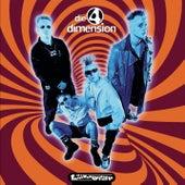 Play & Download Die 4. Dimension by Die Fantastischen Vier | Napster