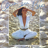 Play & Download Ana En Rio by Ana Belén | Napster