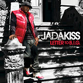 Play & Download Letter To B.I.G. by Jadakiss | Napster
