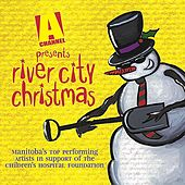 River City Christmas by Various Artists