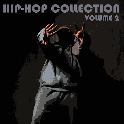 Hip-Hop Collection Vol 2 by Studio All Stars