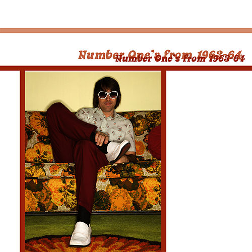 Play & Download Number Ones from 1963-64 by Studio All Stars | Napster