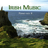Play & Download Irish Music - Piano, Vol. 2 by Music-Themes | Napster