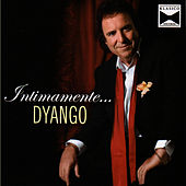 Play & Download Intimamente by Dyango | Napster