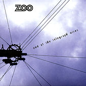 End Of The Telegraph Wires de The Zoo
