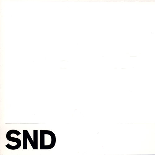 Play & Download Atavism by SND | Napster