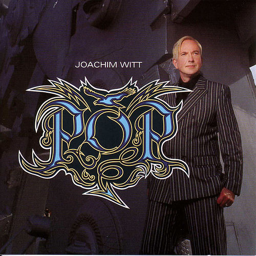 Play & Download Pop by Joachim Witt | Napster