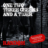 Play & Download Random by One Two Three Cheers And A Tiger | Napster