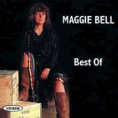 Play & Download Best Of by Maggie Bell | Napster