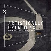 Artistically Creations, Vol. 7 by Various Artists