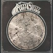 Dream (Symphonion Dream) by Nitty Gritty Dirt Band