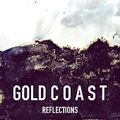 Reflections by Gold Coast