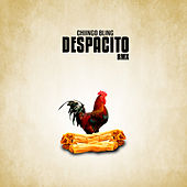 Despacito by Chingo Bling