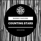 Counting Stars by Barbie Sailers