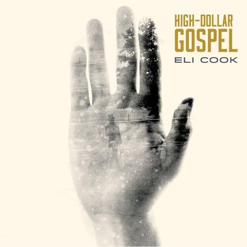 High-Dollar Gospel by Eli Cook