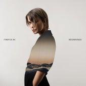 Beginnings - EP by Firefox AK