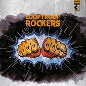 Tiny Hands by Looptroop Rockers