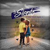 Lo Siento by Mr. Don