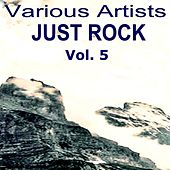 Just Rock Vol. 5 von Various Artists