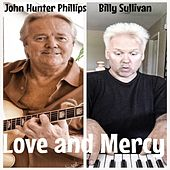 Love & Mercy by Billy Sullivan