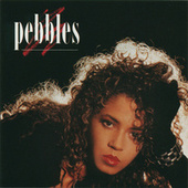Play & Download Pebbles by Pebbles | Napster