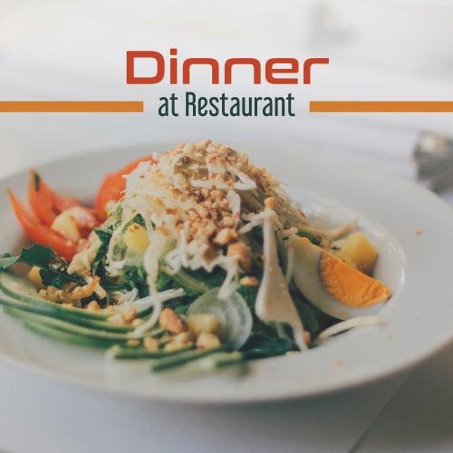 Dinner at Restaurant – Jazz Music, Background for Restaurant, Instrumental Piano, Romantic Jazz 2017 by Light Jazz Academy