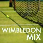 Wimbledon Mix von Various Artists