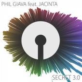 Secret 3.0 by Phil Giava