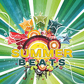 Summer Beats – Chill Out 2017, Ultimate Relax, House, Party on the Beach de Beach House Chillout Music Academy