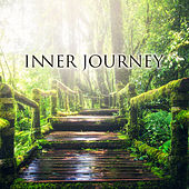 Inner Journey – Peaceful Music for Meditation, Yoga, Harmony, Chakra Balancing, Stress Relief, Buddha Lounge by White Noise Meditation (1)
