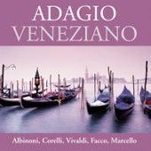 Adagio Veneziano von Various Artists