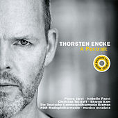Thorsten Encke: A Portrait (Live) by Various Artists