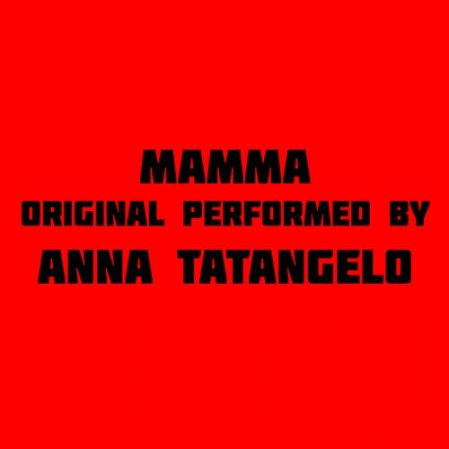 Mamma by Silver