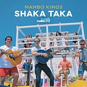 Shaka Taka by Mambo Kings
