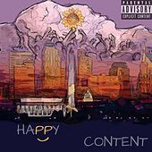 Happy Content by Lux