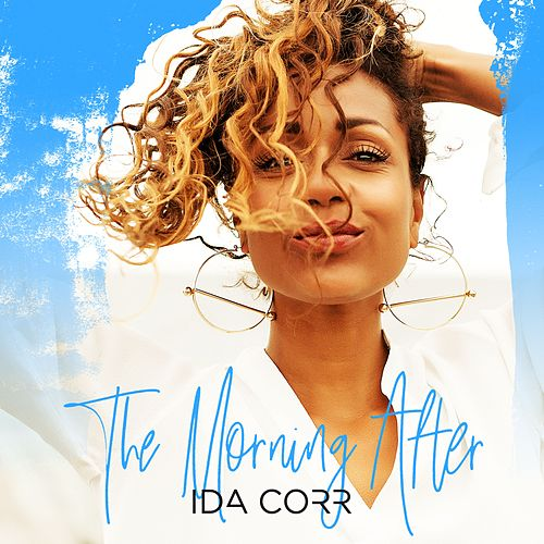 The Morning After by Ida Corr
