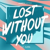 Lost Without You by James Carter
