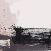 Unchained Melody von Lykke Li