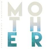Mother by Missincat