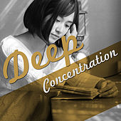 Deep Concentration – Best Study Music, Stress Relief, Relaxing Music Helps Pass Exam, Mozart, Bach by Studying Music