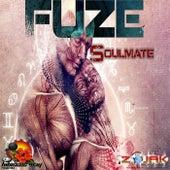 Soulmate - Single by Fuze