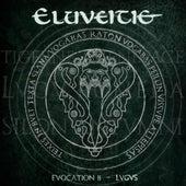 Lvgvs von Eluveitie