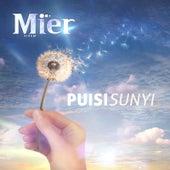 Puisi Sunyi by Los Mier