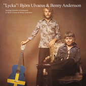 Lycka by Benny Andersson