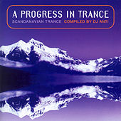 Progress In Trance by Various Artists