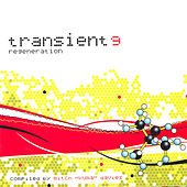Transient 9 - Regeneration by Various Artists