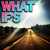 What Ifs (Instrumental) by Kph