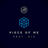 Piece Of Me by T2
